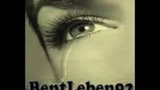 اجمل اغنية حزينة مجيد الرمح اتحداك ما تبكي........... ودعتك يا اغلا ناسي