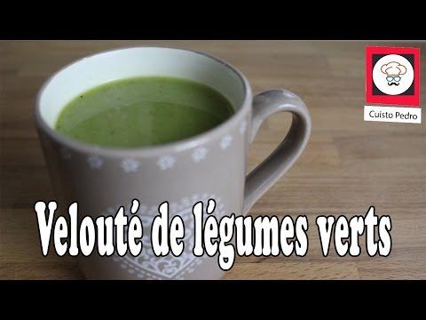 soupe-velouté-de-légumes-verts-thermomix-tm5