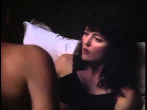 Biloxi Blues Trailer Youtube