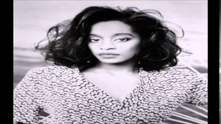Watch Regina Belle Love Tko video