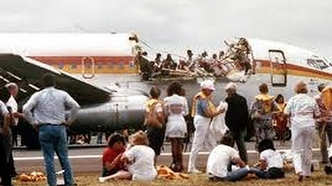 Mayday - Alarm im Cockpit - S03E01 - Aloha Flug 243