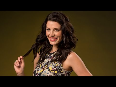 'Mad Men's' Jessica Pare on Don and Megan Draper's future