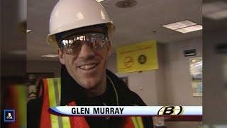 Be A Player: Rewind | Glen Murray thumbnail