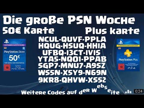 Playstation Karte.Achtung Fake Kostenlose Psn Xbox Codes Whatsapp Support