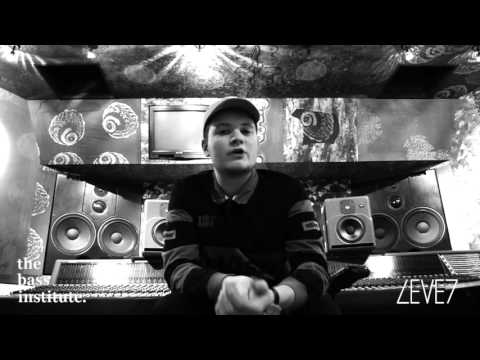The Bass Institute Presents: Sessions with Skepsis