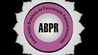 Depoimentos sobre a Psicoterapia Reencarnacionista - ABPR (Vídeo 1)