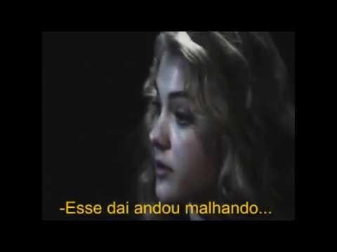 Trailer do filme Minha Vida e Meus Amores