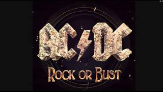 AC/DC-Emission Control (HQ) (HD) (mp3 320) (flac)