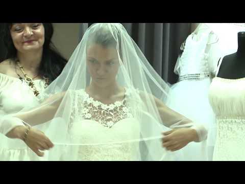 Kuća od srca, četvrta sezona, dvanaesta epizoda, porodica Veljović 07