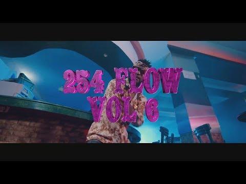 Volume 6 Dj Lyta Mp3 songs - PagalWorldPK com