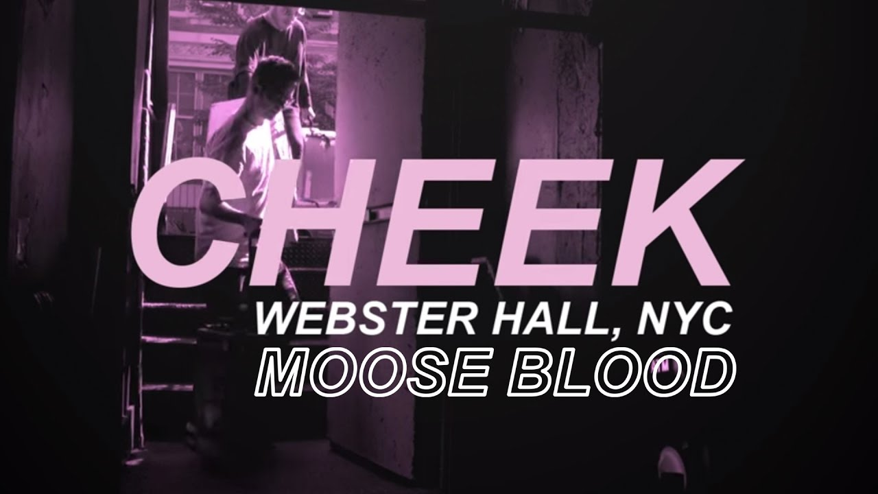 moose-blood-cheek-official-music-video-hopeless-records