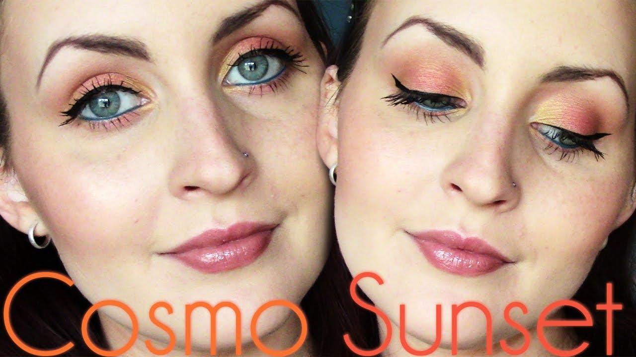makeup geek cosmopolitan - photo #36