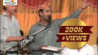 Download Video ghulam muhammad dard mushaira 3 MP3 3GP MP4