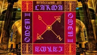 Mysterious Art - Carma - Omen 2 (Vocal Remix) HQ