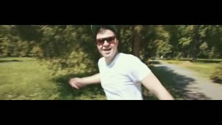 REUNION - INÁ AKO INÉ (OFFICIAL VIDEO)