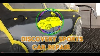 car painting/ car repair/ disc…