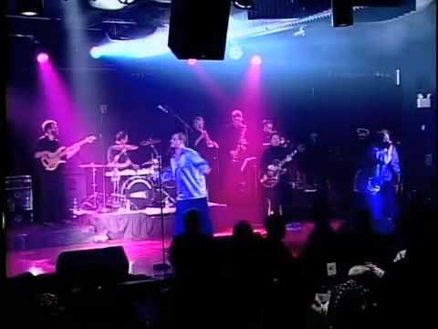 Shout Band Cleveland : shout band cleveland oh youtube ~ Hamham.info Haus und Dekorationen