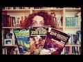 John Sinclair, Infos zu den verschiedenen Ausgaben; Classics, Sonder Edition, Hörspiele
