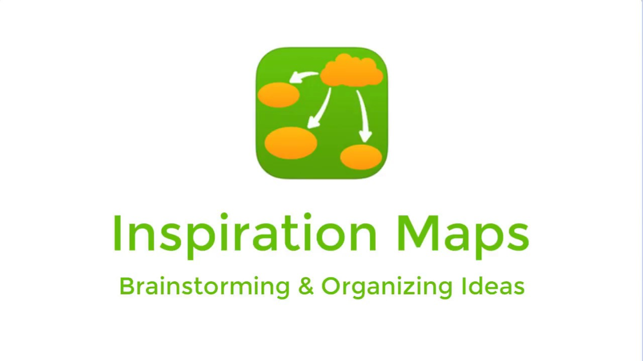 Inspiration Maps on genius maps, love maps, career maps, smartdraw maps, ideas maps, environment maps, purpose maps, personal maps, teaching maps, brainpop maps, powerpoint maps, diy maps, worldbuilding maps, do it yourself maps, interview maps, fiction maps, reflection maps, color maps, writing maps, power maps,