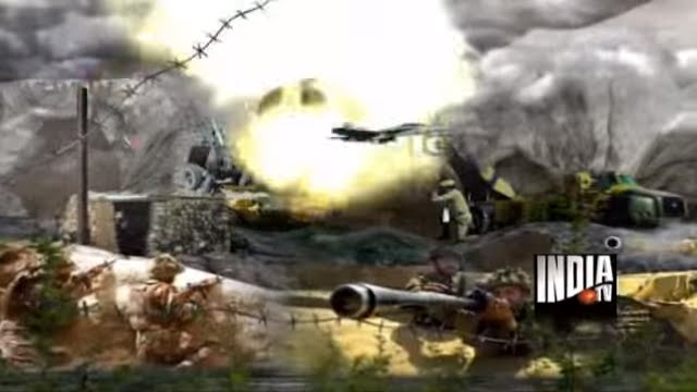 Kargil War: Full Documentary on India-Pakistan War 1999 | An Untold Story  (Part 2)