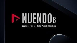 Cubase Nuendo Steinberg Descargar Gratis Free Download