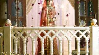 Surili Akhiyo wale - VeeR - FULL SONG  -HQ- Salman Khan_ Lisa Lazarus - BOLLYWOOD HINDI Indain.flv