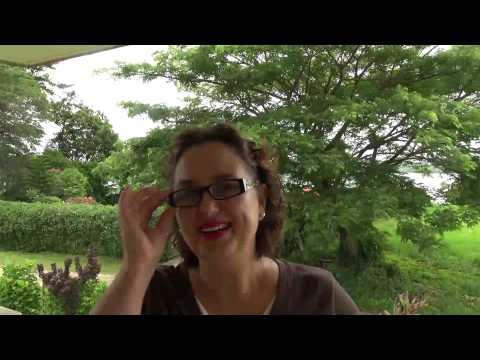 Hello Again - Living on Santo Island in Vanuatu