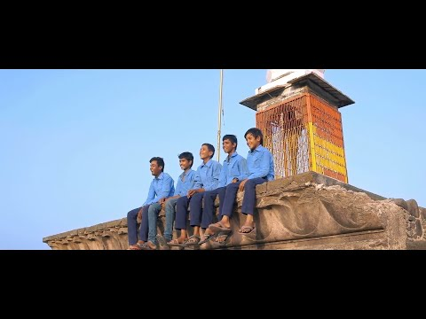 School Chale Hum | Video Song | Shaan | Rishikesh Pandey