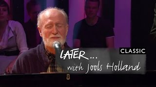 Mose Allison - Everybody Cryin' Mercy
