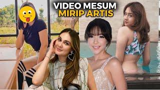 Download 8 Artis yang Tersandung Skandal Video Porno