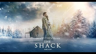 The Shack - Movie Review