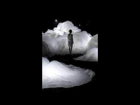 Music for Meditation: She Walks The Sky