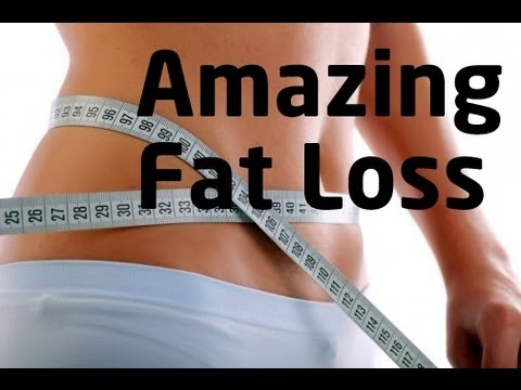 Amazing Weight Loss Product for quick Weight Loss