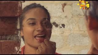 Umathu | Episode 31 | 2019-04-30 Thumbnail