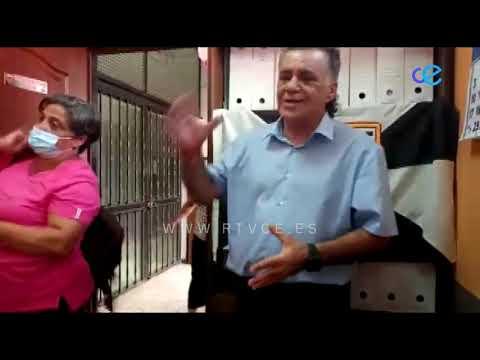 La pista federativa es el principal objetivo de León