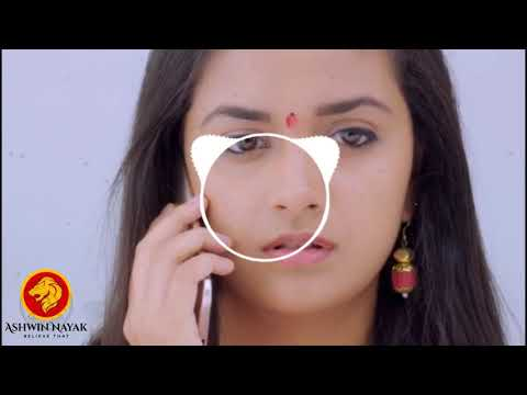 Top ringtone from Malayalam movie