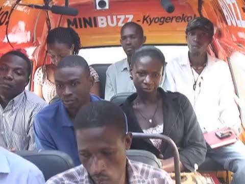 Harmful Cultural Practices against Children