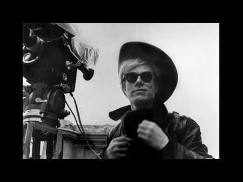 XIII.Století-Andy Warhol
