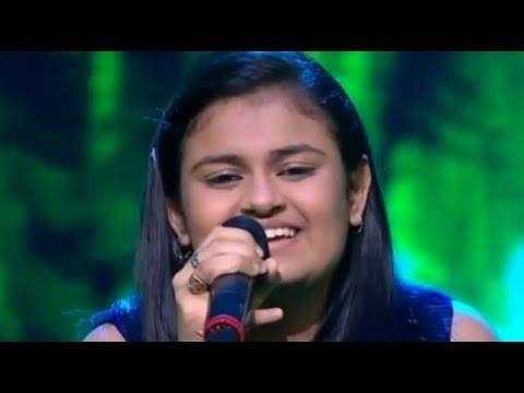 Ananya Shreetam Nanda Sing Odia Song-Majhi re...