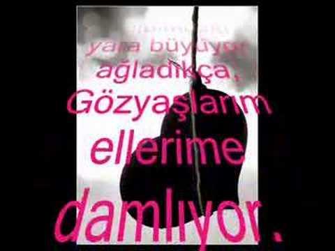 Diyar - Qedere