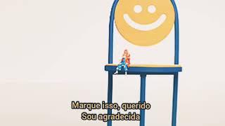 Baixar Katy Perry - Smile (LEGENDADO)