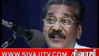 Periyar Dasan Speech About Hindu  Ram n God.