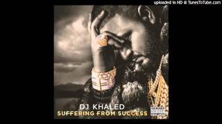 Watch Dj Khaled Never Surrender ft Akon Anthony Hamilton Jadakiss John Legend Meek Mill  Scarface video