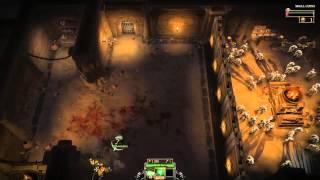 Gauntlet Slayer Edition Gameplay PC HD 1080p