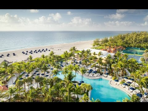 All inclusive resorts in Florida: Traveler's choice Top 10 B
