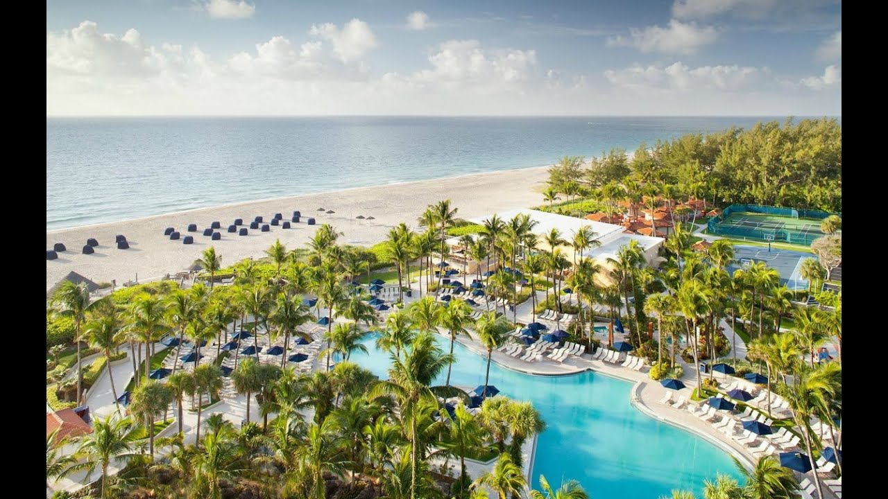 All Inclusive Resorts In Florida Traveler S Choice Top 10