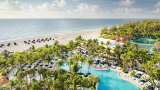 All inclusive resorts in Florida: Traveler