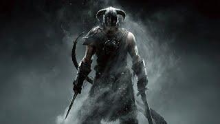 #08 TES 5 : Skyrim SE | Темное братство, гильдия уничтожена, Император выжил.