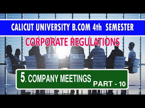 company-meetings-part---10-b.com-4th-semester-(corporate-regulations)