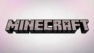 История Успеха: Майнкрафт / Minecraft